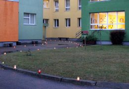 Latvijas dzimšanas diena