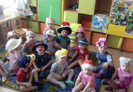 Cepuru ballīte…